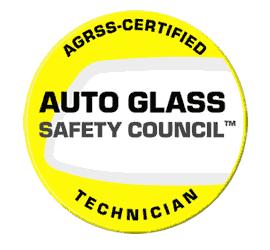 Auto Glass Safety Council - Colorado