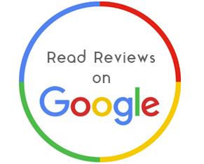 Auto Glass Repair Ratings Denver Google