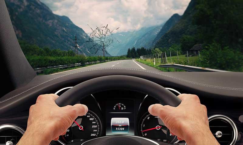 Mobile Auto Glass Denver